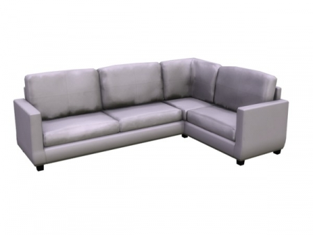 Easton Wrap-Around Sofa. Диван для дома