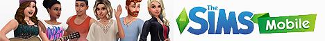 Игра The Sims Mobile на Android и iOS