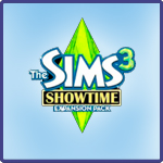 The Sims 3 Шоу-бизнес Limited Edition